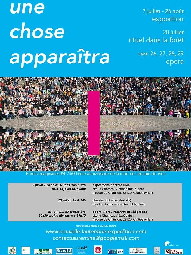 poster A3.jpg
